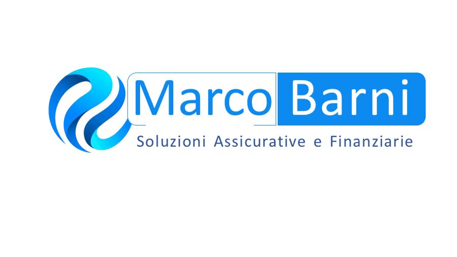 Marco Barni Private Insurance